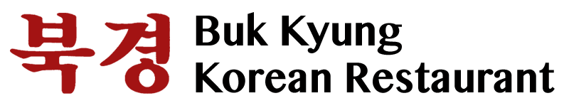 Buk Kyung Restaurant - Somerville